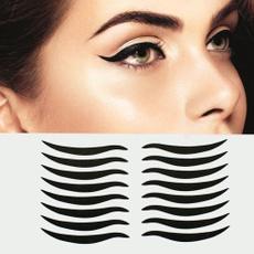 Makeup, eye, Beauty, eyeshadowlinercombination