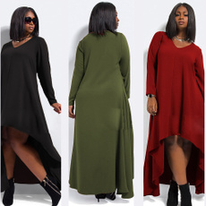largesizewomensclothing, gowns, plussizegown, Plus Size