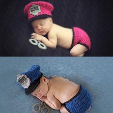 Fashion, babyphotopropoutfit, babyphotopropsnewborn, newbornbabyphotoprop