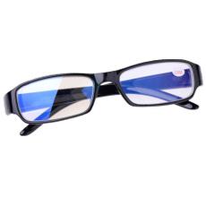 ang, unisex, men women, Goggles