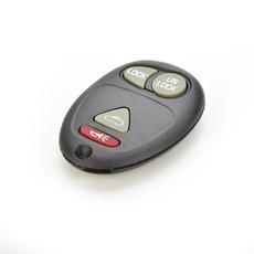 case, flipkeycase, Remote, keyflipshell