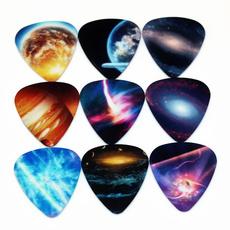 plectrum, universe, picksguitar, Accessories