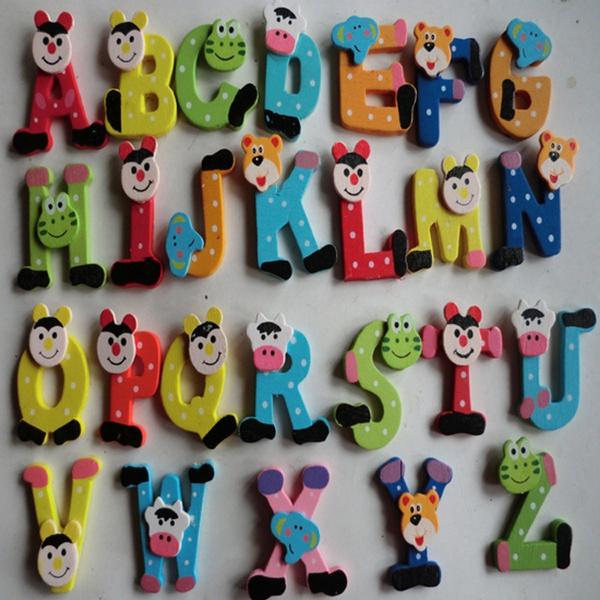 Educational Toy, kidseducationaltoy, 26lettersbadytoy, alphabetazletter