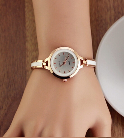 quartz, Jewelry, Gifts, Bracelet Watch