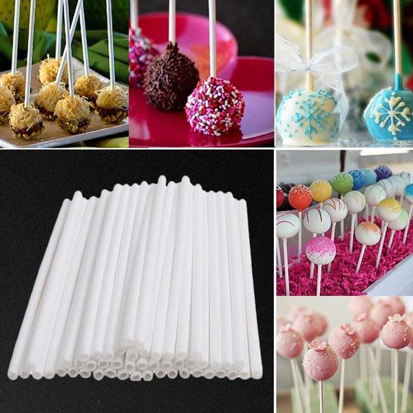 candy, lollipop, sticks, Food