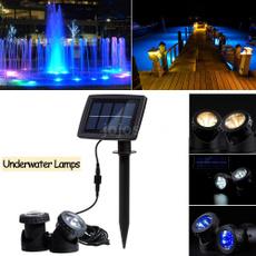 ledlandscapelight, underwaterboatlamp, outdoorlandscapelightinguse, decorativelighting