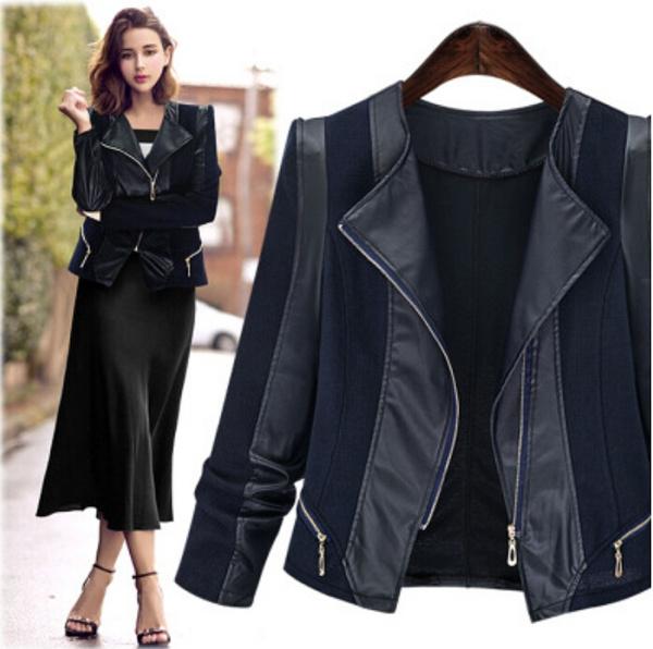 jaquetadecourofeminina, Fashion, jaquetadecouro, leather