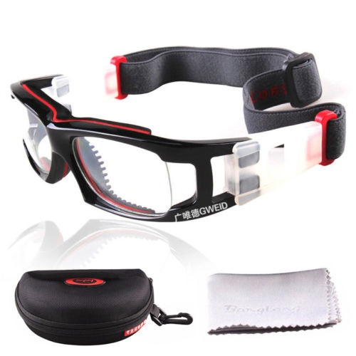 sportsgoggle, Basketball, Sports & Outdoors, Sports Glasses