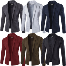 cardigan, knit, Necks, suitsweater