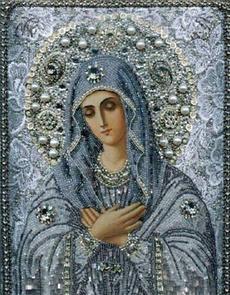 DIAMOND, Joyería de pavo reales, homegardendiydiamondpaintingreligiou, Rhinestone