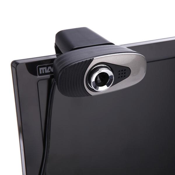 Laptop, Webcams, Microphone, pcwebcam