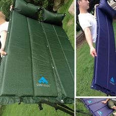 inflatablebed, inflatablelounger, inflatablemattresse, Sports & Outdoors