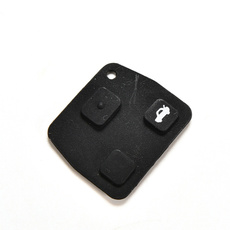case, keycaseshell, remotelockingcontrol, vehiclepart