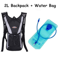 water, Cycling, Bags, Backpacks
