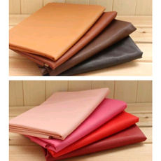 ang, leather, clothsewing, Sewing