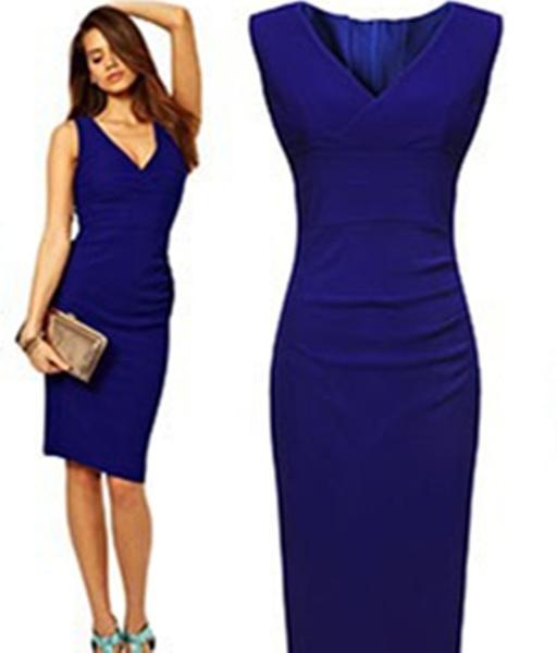 womenworkweardresse, womenstankdresse, Office, roupas femininas