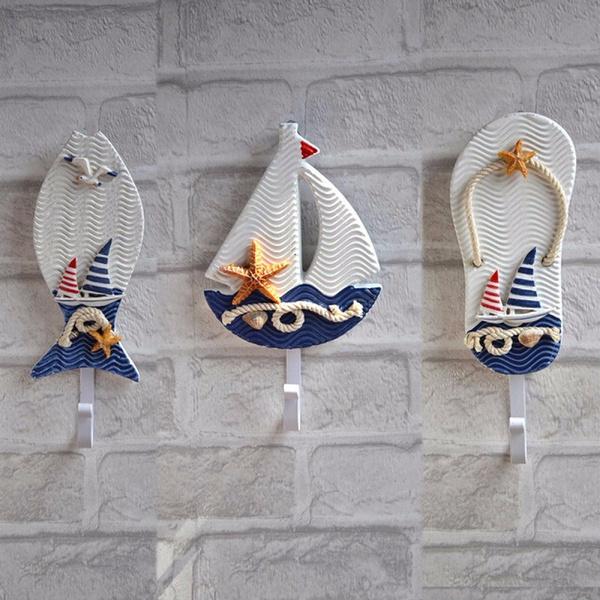 decorativewallhook, nauticaldecorativewallhook, walldoorhook, wallhook