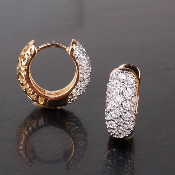 glamorous, Fashion Jewelry, Unique, Fashion