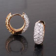 platinum, Fashion Jewelry, 925 sterling silver, Jewelry