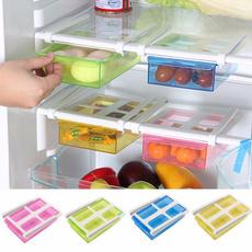 Storage Box, storagerack, Kitchen & Dining, Container