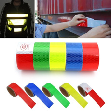 ang, Safety & Security, Stickers, reflectivetape
