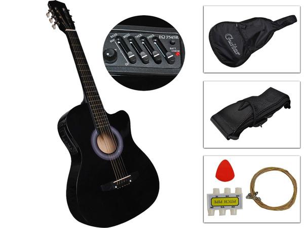 case, Electric, musicalinstrumentsgear, Guitars