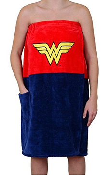 Towels, Cotton, hometowelsbath, Dc Comics