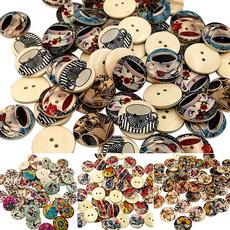 woodbutton, sewingbutton, clothesbutton, button