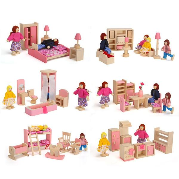 Mini, Kitchen & Dining, Toy, pretendplaytoy