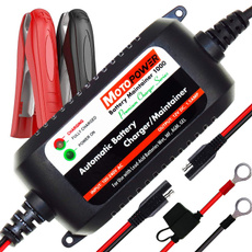 12vbatterycharger, carbatterycharger, Battery Charger, batterymaintainer12v