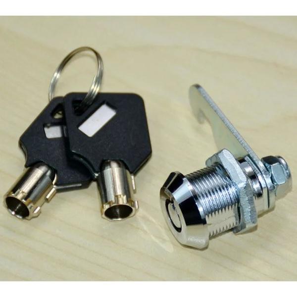 safetylock, MRO & Industrial Supply, drawer, lockbarrel