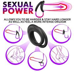 sextoy, Sex Product, delayedejaculation, gay