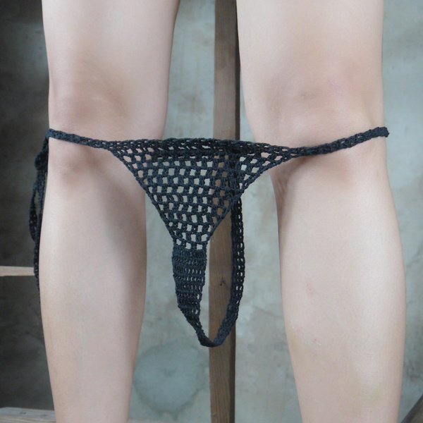 brazilianbikinigstring, Mini, womengstring, Thong