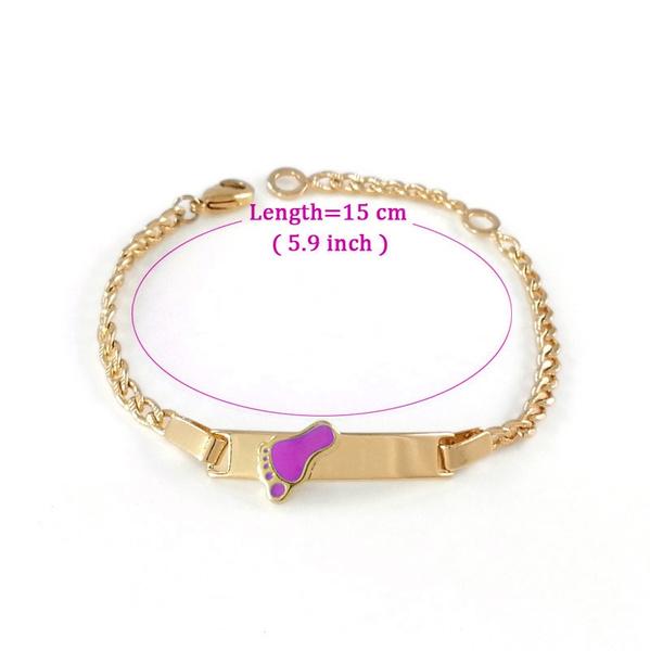 kidsbanglesbracelet, Bebe, braceletbebe, babyidbracelet