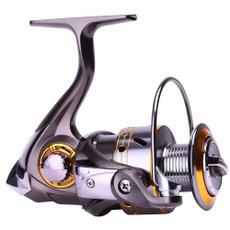 spinningreel, sportsampoutdoor, trollingfishingreel, baitcasting