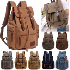 Sport, Canvas, Hiking, Outdoor Sports