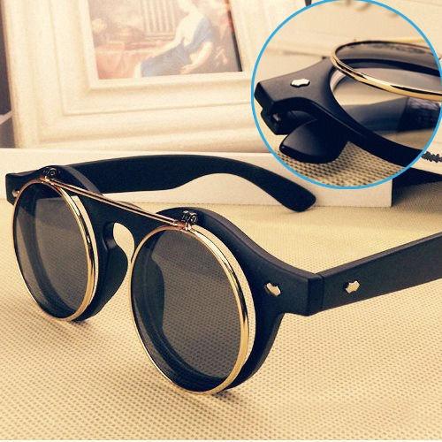 retro sunglasses, Goth, Sunglasses, gogglesglasse