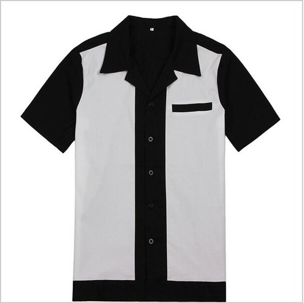 Fashion, Shirt, retrodesign, Tops