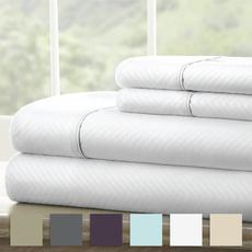beddingdecor, Sheets, Home Decor, Sheets & Pillowcases