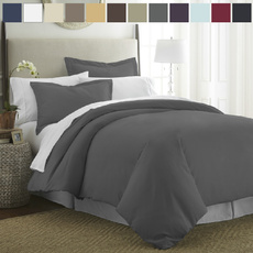 Sheets, Home Decor, duvet, duvetcoversset