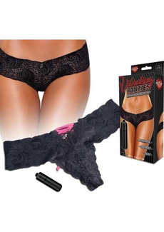 Lace Up, sextoy, Toy, Romantic