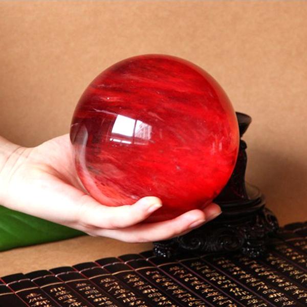 Bearings, Ball, Magic, Gifts