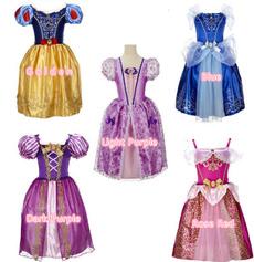 balldre, costumedre, Cosplay, Princess