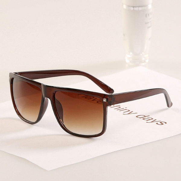 cool sunglasses, goodsunglasse, Glasses, Eyewear