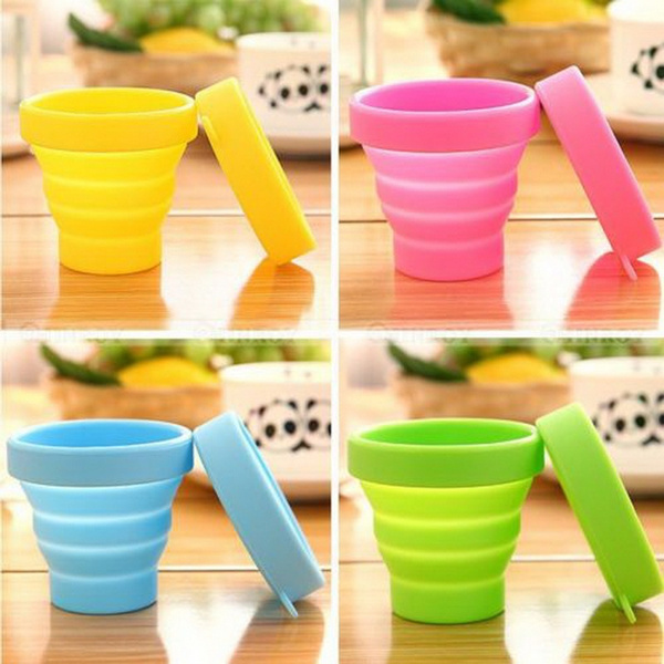 impactresistance, noveltycup, Cup, Silicone