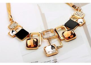 Jewelry, Classics, Vintage, Necklaces Pendants