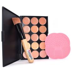 dolovemk, Beauty, makeupsetskit, Health & Beauty