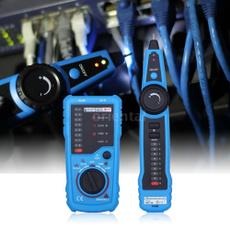 cabletracker, Tool, homeimprovement, wiretracker