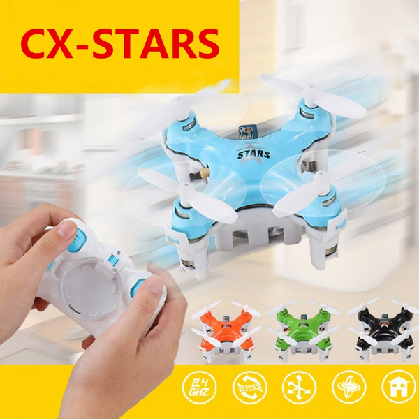 Quadcopter, remotecontrolhelicopter, Remote Controls, toygift