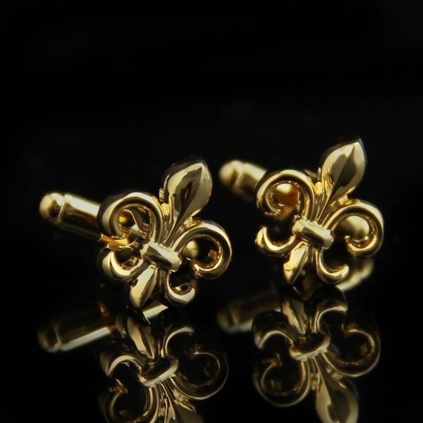 golden, Decor, Fashion, Shirt